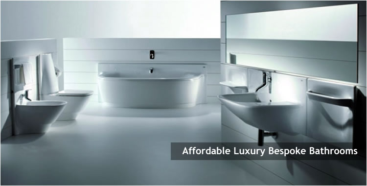 Amazing Designer Bathrooms 750 x 380 · 31 kB · jpeg