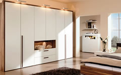 Bathrooms Bedrooms Kitchens Stockport Cheshire Jlv