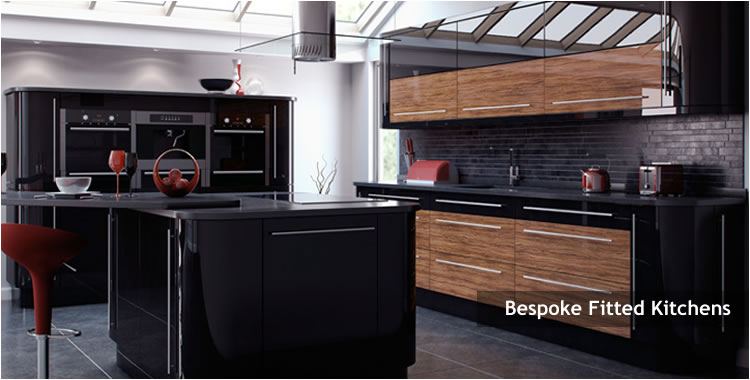 Perfect fitted kitchens stockport bespoke kitchens stockport cheshire 750 x 380 · 52 kB · jpeg