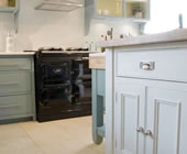 German Kitchens Stockport Jlv Interiors Cheshire