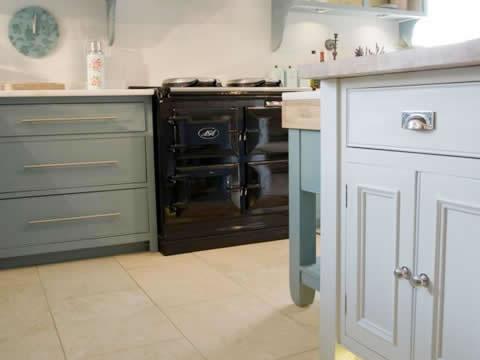 German Kitchens Stockport Jlv Interiors Cheshire