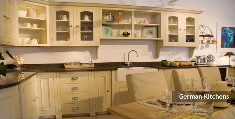 German kitchens stockport jlv interiors cheshire for German kitchen design