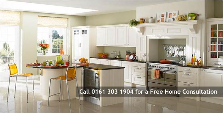 Bathroom Bedroom Kitchen Prices Quotes Stockport Cheshire