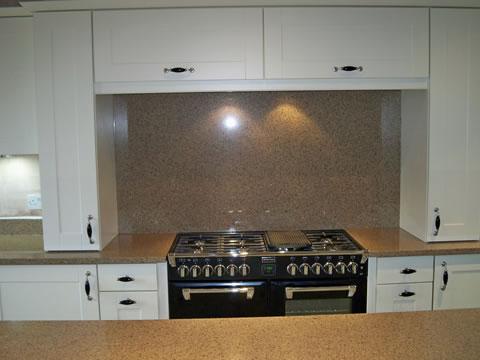 Jlv Interiors Stockport Bathroom Bedroom Kitchen